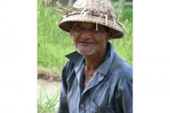 farmer-bali-wit