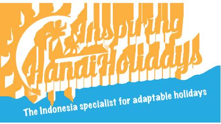 inspiring-handiholidays-slogan